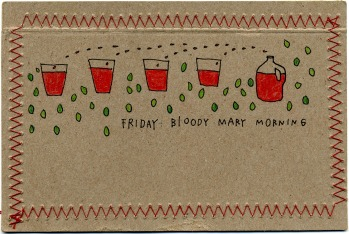 bloody_mary_morning