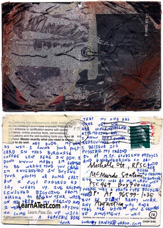 postcard_10