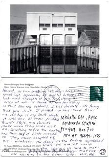 postcard_29