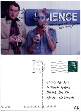 postcard_33