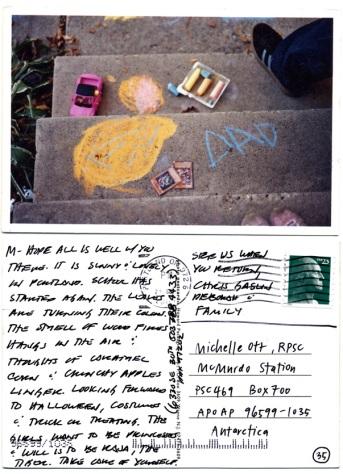 postcard_35