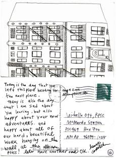 postcard_36