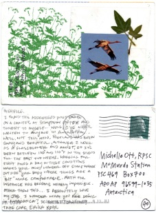 postcard_40