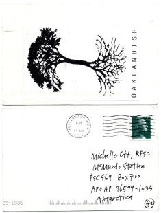 postcard_43