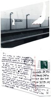 postcard_56