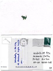 postcard_59