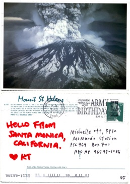 postcard_85