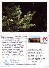 postcard_86