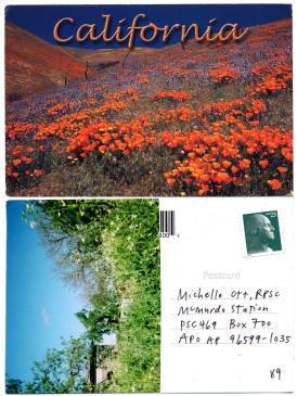 postcard_89