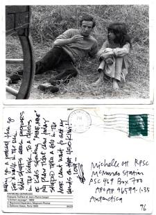 postcard_96