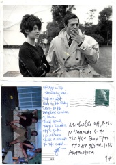 postcard_97