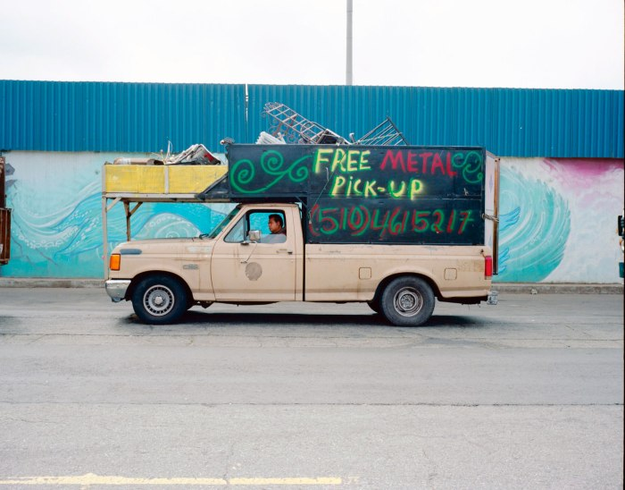 07_2012_RecyclingTrucks011_L