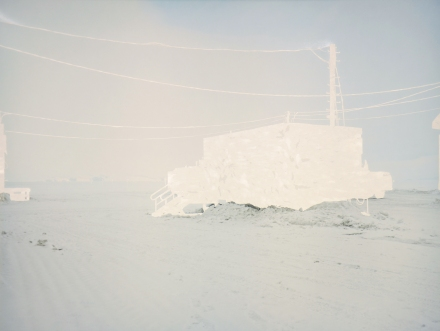 Antarctica_without_1