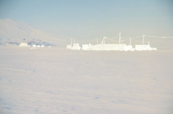 Antarctica_without_3_detail