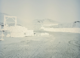 Antarctica_without_4