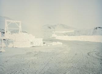 Antarctica_without_4