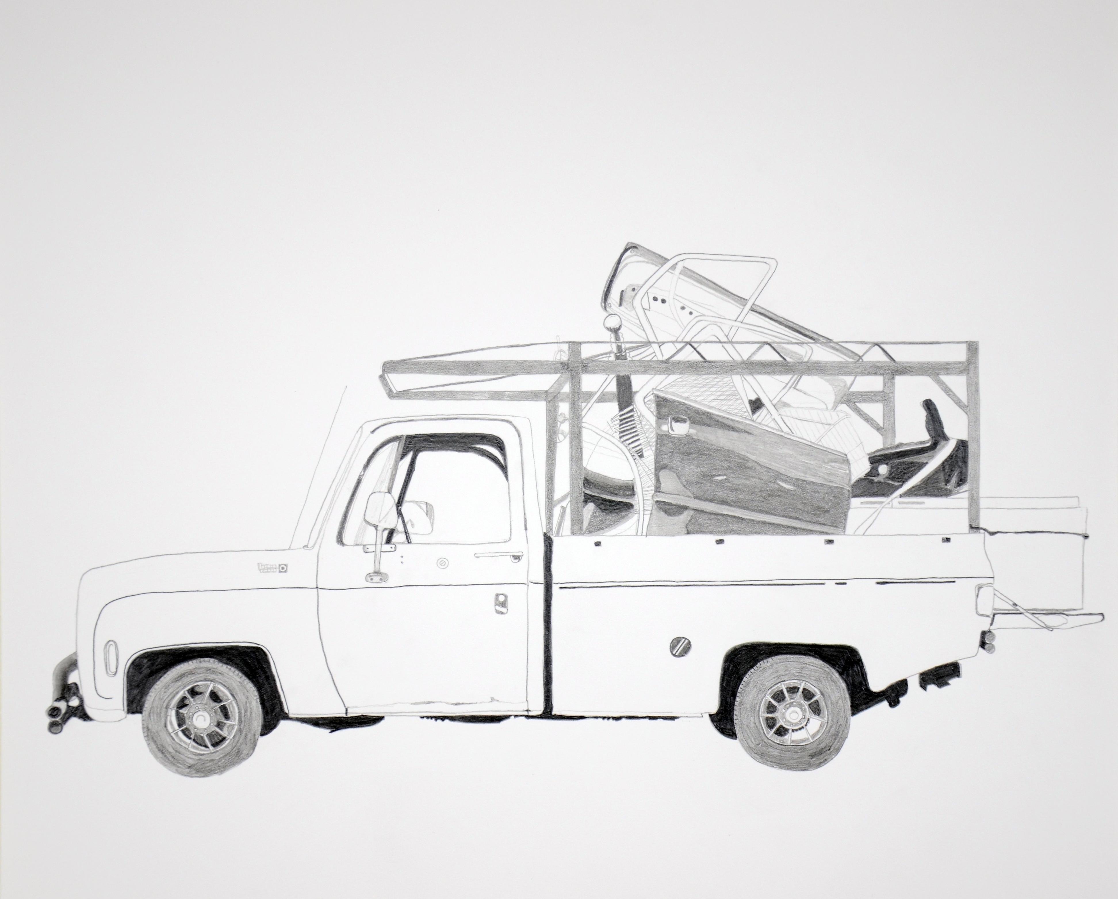 Truck_02
