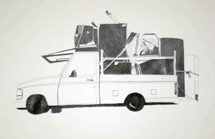 Truck_04