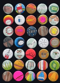 2013_buttons002