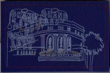 GrandLakeTheater