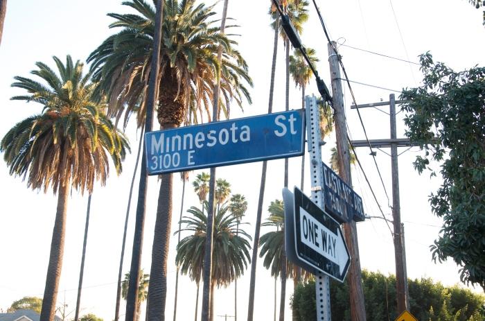 2_MN_street.jpg