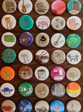 2014_buttons