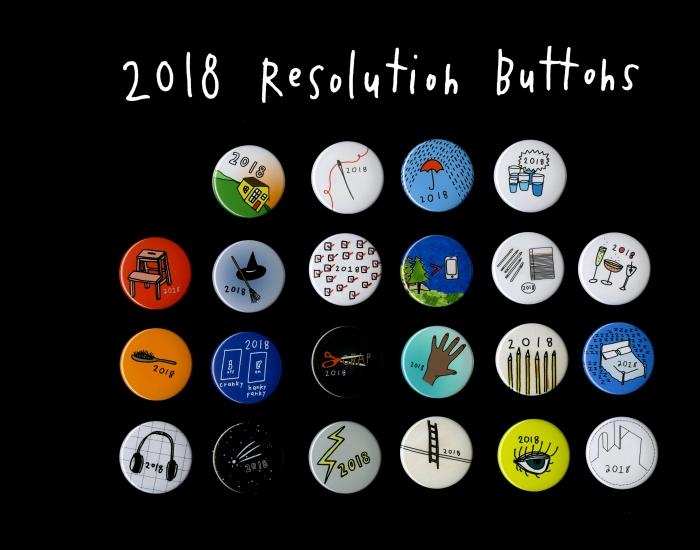 2018-FULLSET_SIGN