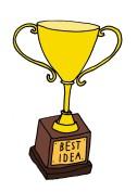 color_trophy