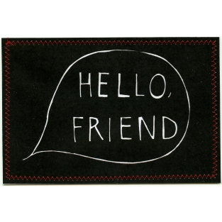 hello_friend