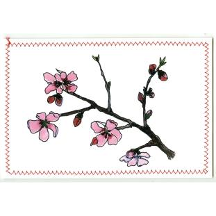 nectarine_blossom