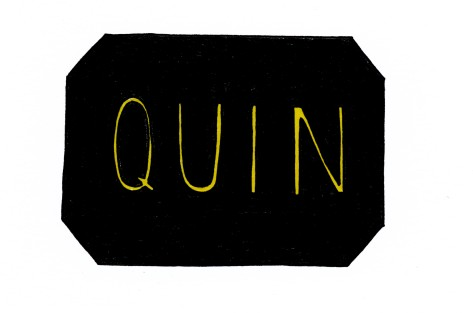 quin_logo_color
