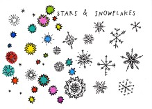 stars_snowflakes_colors_2