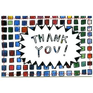 thankyou_littlesquares