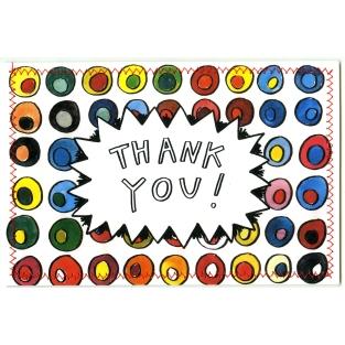 thankyou_olives