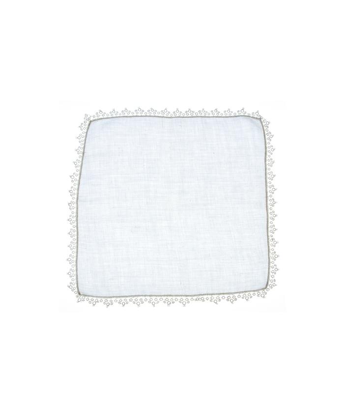 marcya_handkerchiefs_0030
