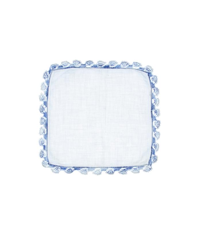 marcya_handkerchiefs_0033