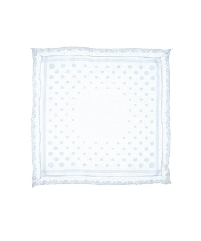 marcya_handkerchiefs_0046