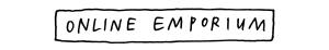 Online_Emporium