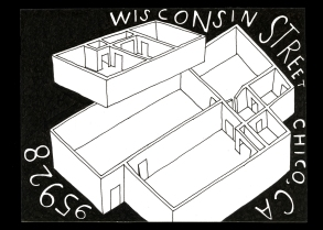 39-Wisconsin