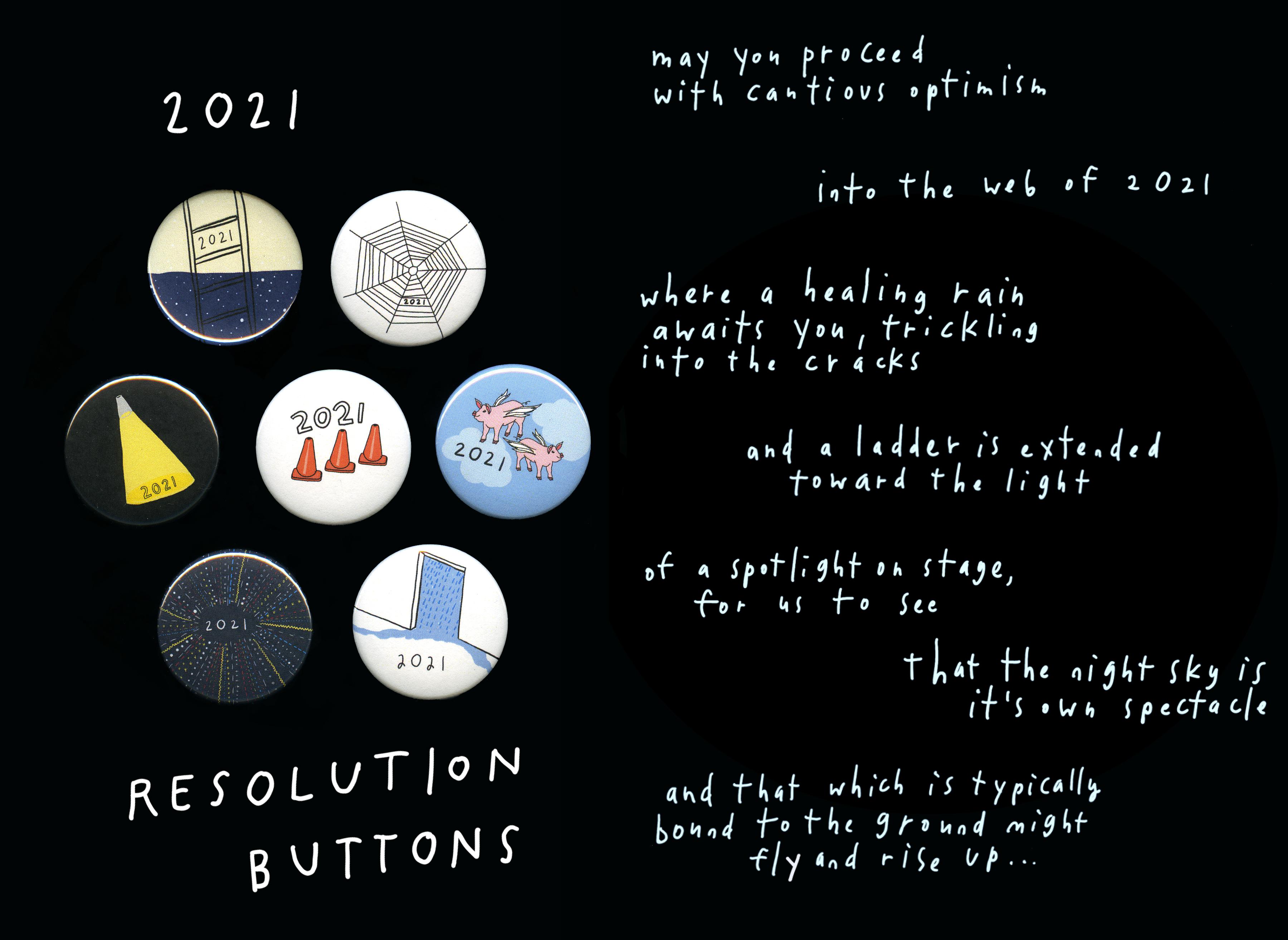 2021_buttons_final